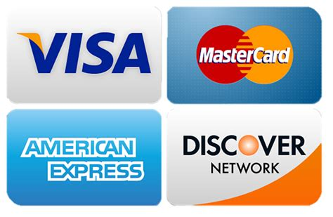 Pay Online With Visa Gift Card - online credit card payments all major cards accepted visa mastercard v2oxmr clipart kid