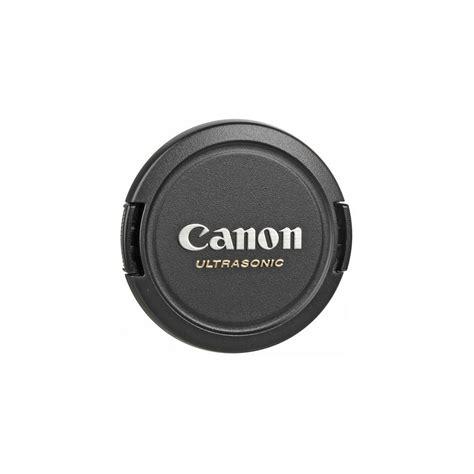 Lens Ef 200mm F 2 8 L Ii Usm canon ef 200mm f 2 8l ii usm telephoto lens