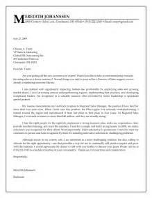 cover letter for resume resume cv