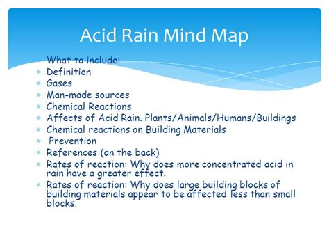 background templates for ppt related to acid rain background templates for ppt related to acid rain