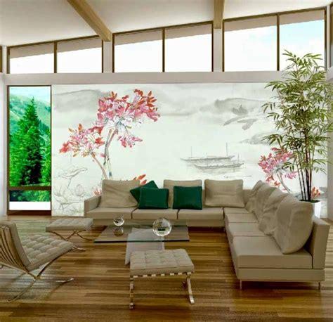 Karpet Dinasty Karpet Ruangan Karpet Hias 1 memilih hiasan ruang tamu minimalis yang tepat