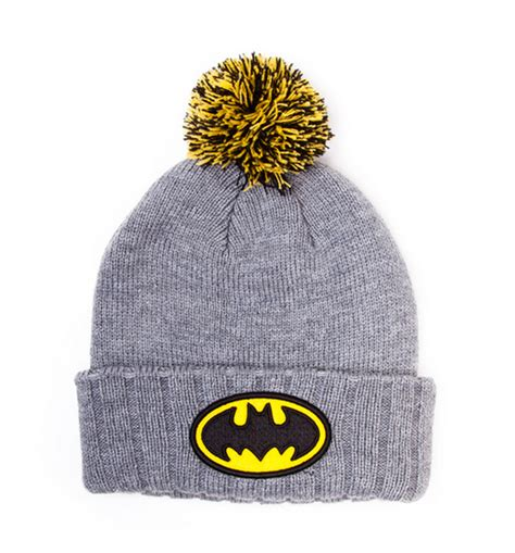 funky knitted hats funky new hats just what you ve beanie looking for