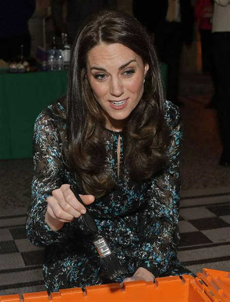 kate middleton archives page 3 of 11 hawtcelebs kate middleton archives page 3 of 15 hawtcelebs