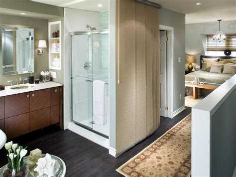 5 stunning bathrooms by candice olson bathroom ideas