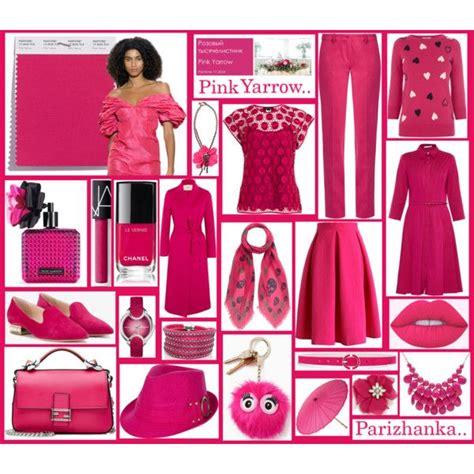 pantone spring fashion 2017 pantone fashion color report spring summer 2017 pink