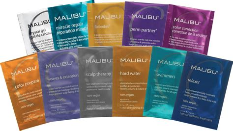 malibu hair color remover malibu hair color remover malibu hair color remover