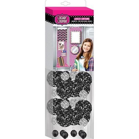 School Locker Decorations Walmart by Locker Decorations Deals On 1001 Blocks