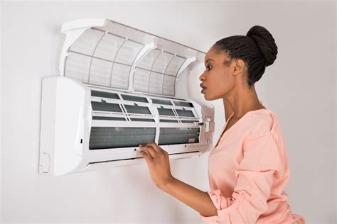 comfort zone of the carolinas check these 3 things before calling for ac repair
