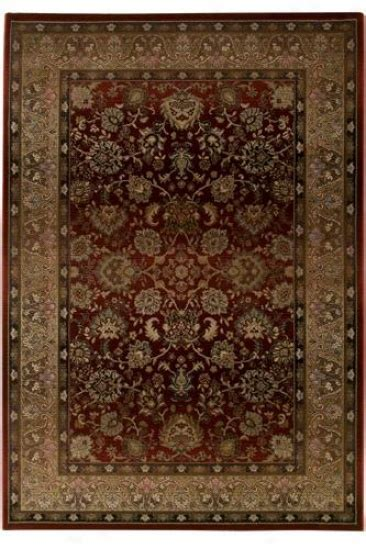 area rugs myrtle newport afternoon home decorations smart shop buy dot