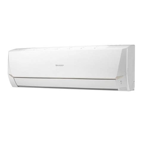 Ac Sharp Jetstream harga jual sharp ah a9sey ac split 1 pk standard r 32