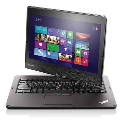 Laptop Tablet Lenovo lenovo thinkpad helix review a hybrid windows tablet
