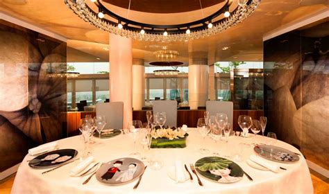 mbs function room dining rooms in singapore restaurants to go for dates gatherings and
