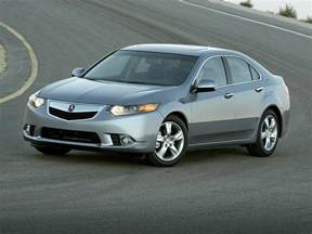 Acura Tcx 2014 Acura Tsx Price Photos Reviews Features