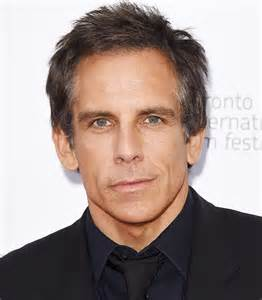 best ben stiller 301 moved permanently