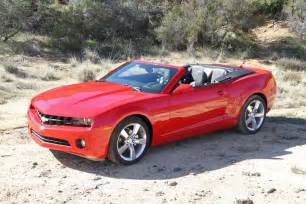 chevrolet camaro cabrio photos 11 on better parts ltd