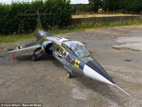 fighter jets for sale retired fighter jets for sale