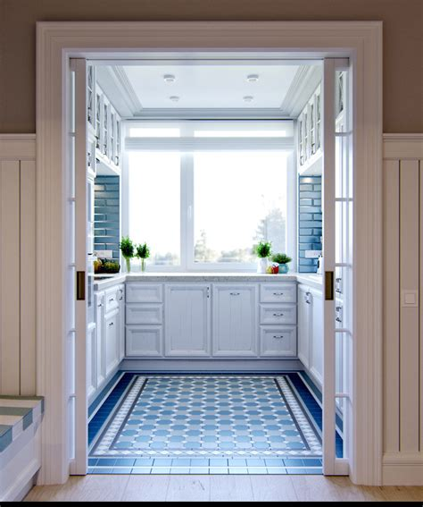 interior kitchen doors 2 provence style apartment designs with floor plans