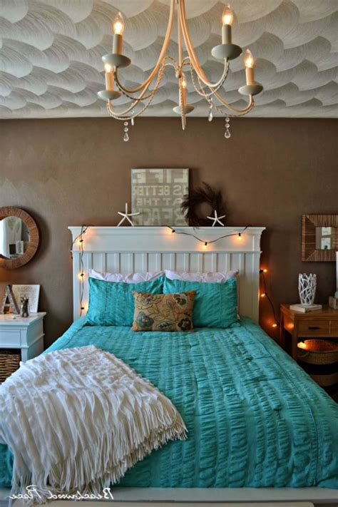 Themed Headboards by Themed Headboards Labulledaria