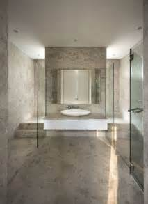 Exceptional Christian Flooring #2: Beautiful-mirror-luxury-bathroom-road-modern-house-concept.jpg