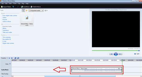 makalah format factory cara memotong lagu mp3 menggunakan windows movie maker