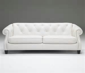 Natuzzi Editions Leather Sofa Natuzzi Editions B520 Leather Sofa Set Collier S Furniture Expo