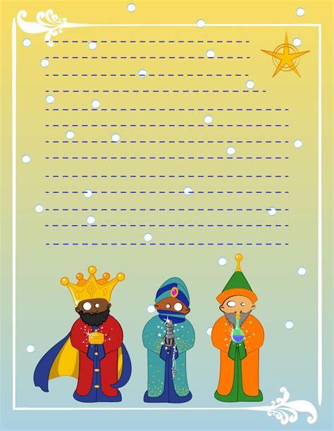 Modèle De Texte De Lettre Au Père Noël Model 195 169 Lettre P 195 168 Re No 195 171 L