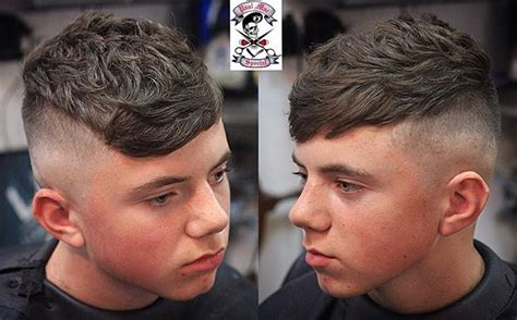 peaky blinders haircut how to skin tight fade haircut hairs picture gallery