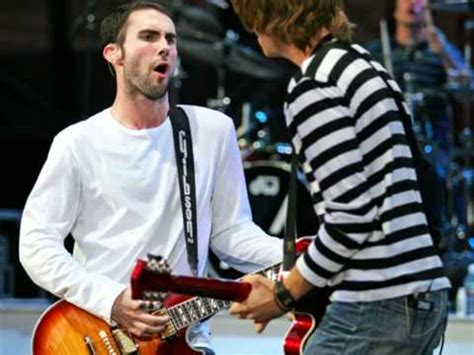 no curtain call maroon 5 maroon 5 misery acoustic listen and discover music