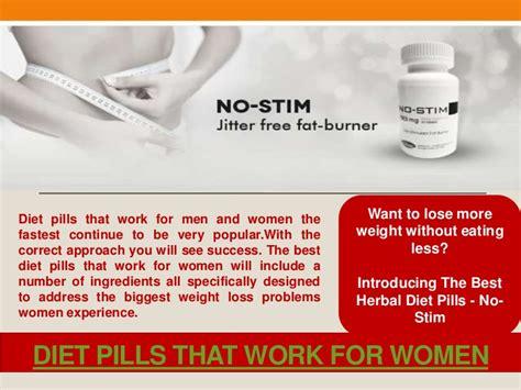 best pills for that work best herbal diet pills that work mandy miller