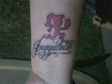 tattoo nightmares hatchet girl pin hatchet man girl tattoo 110449jpeg on pinterest