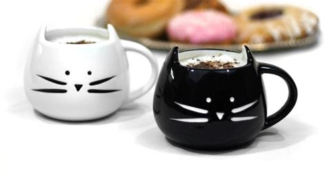 top 10 gifts for gifts for cat the ultimate guide top 10 gifts