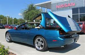 Nissan Hardtop Convertible 301 Moved Permanently