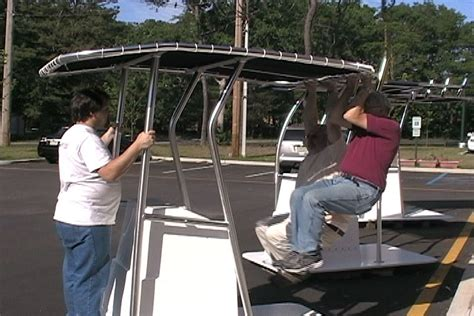 boat t top weight welcome to atlantic towers product comparisons
