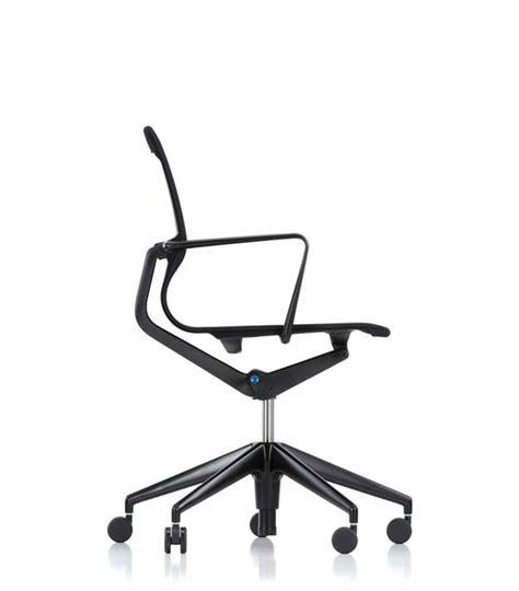 sedie da scrivania design sedie da scrivania design great sedie da scrivania design