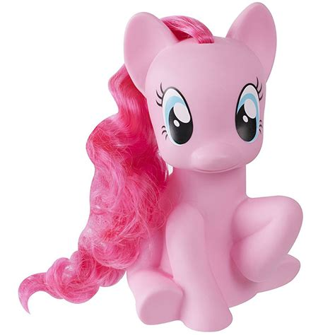 Styling Figure My Pony Set mlp styling other figures mlp merch
