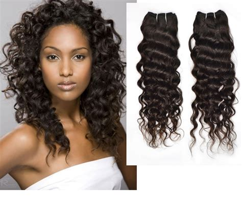 styles for brazilian hair best brazilian hair brazilian hair african style
