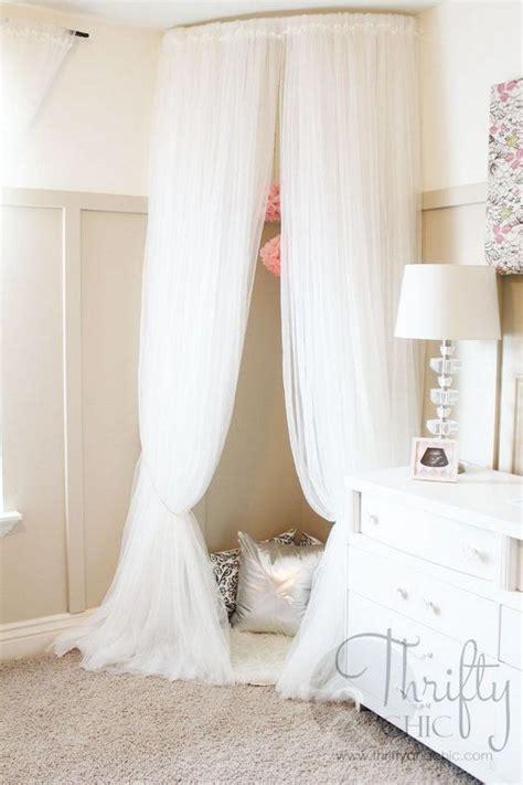 cute curtain ideas 25 best ideas about cute curtains on pinterest