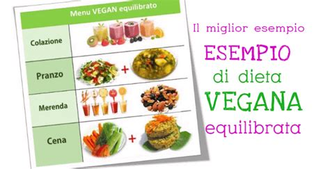 alimenti vegetali proteici alimenti ricchi di proteine vegetali alimenti proteici