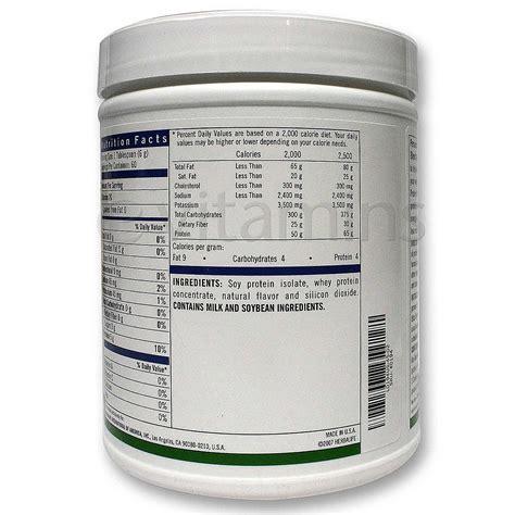 y protein powder herbalife chocolate protein powder calories wroc awski