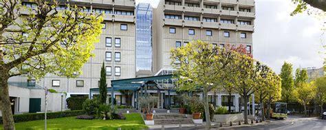 hotel porte de versailles hotel mercure porte de versailles expo in