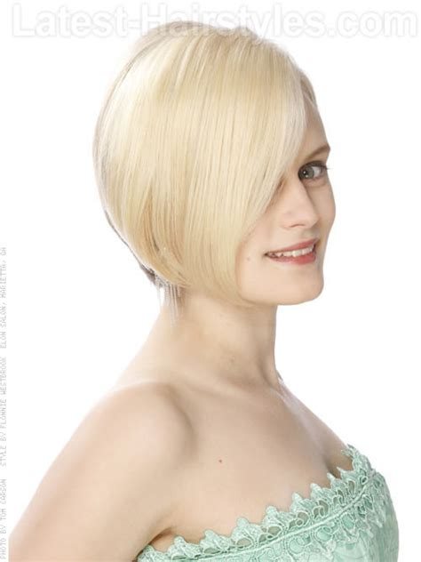 edgy hairstyles over 40 edgy hairstyles over 40 hairstylegalleries com