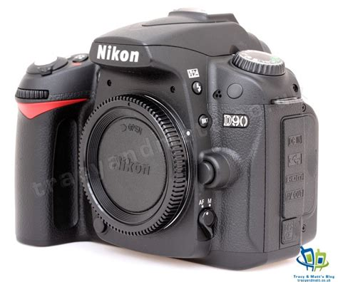 d90 price nikon d90 only clickbd