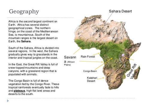 Sahara Desert Snow by Ancient African Civilization
