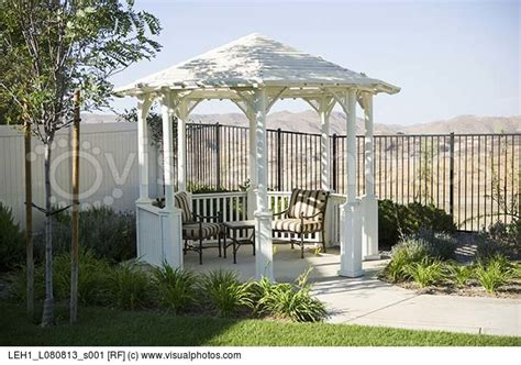 Small Gazebo For Patio Impressive Small Gazebos 8 Small Backyard Patio With Gazebos Images Bloggerluv