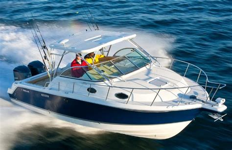 wellcraft boats manufacturer wellcraft 290 coastal boats for sale boats