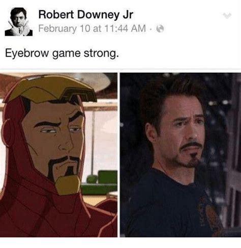 Robert Downey Meme - 25 best memes about robert downey jr robert downey jr