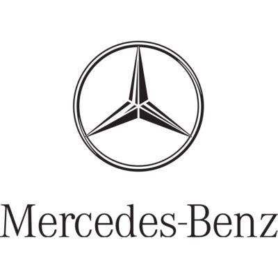 logo mercedes 2017 znak logo mercedesa wszystkie symbole baza znak 243 w i
