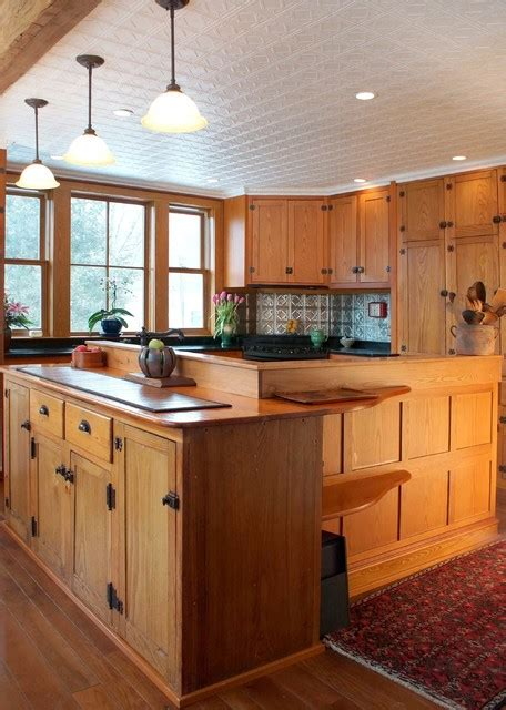 kitchen rustic kitchen other metro by peace design kitchens rustic kitchen other metro by cbell s