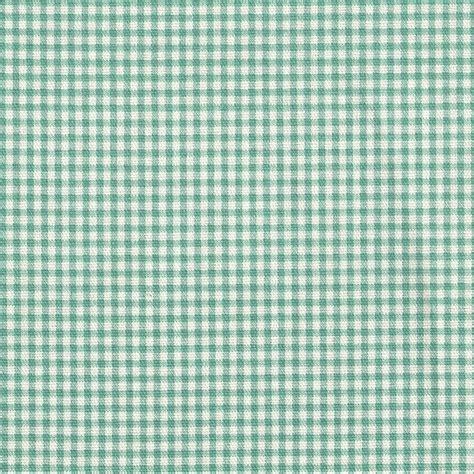 green gingham curtains bradford valance pool green gingham check