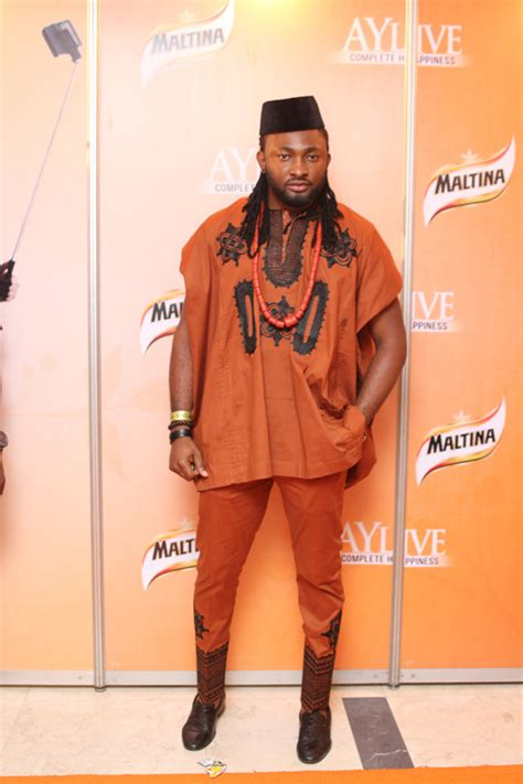 yoruba native style classic yoruba men native wears that are now in vogue